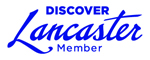 Discover Lancaster