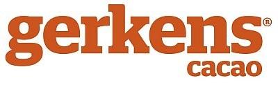 Gerkens logo